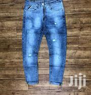 Casual Jeans | Clothing for sale in Nairobi, Nairobi Central