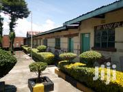 School For Rent | Commercial Property For Rent for sale in Nakuru, Flamingo