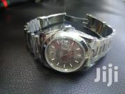 Automatic Rolex Silver Watch | Watches for sale in Nairobi, Nairobi Central