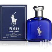 Ralph Lauren Men's Spray 75 Ml | Fragrance for sale in Nairobi, Nairobi Central