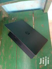 Hp 500 Gb Hdd Core i3 4 Gb Ram Laptop | Laptops & Computers for sale in Kisii, Kisii Central