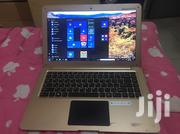 """Touch-mate Laptop 15.6"""" 40GB HDD 4GB RAM 