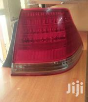 Toyota Crown Royal Rear Light | Vehicle Parts & Accessories for sale in Nairobi, Nairobi Central