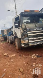 Scania 420 2011 | Trucks & Trailers for sale in Nyamira, Township F