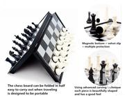 Magnetic, Foldable Chess Board | Books & Games for sale in Nairobi, Nairobi Central