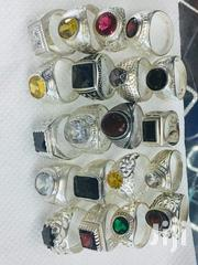 Sliver And Gold Rings | Jewelry for sale in Nairobi, Nairobi Central