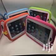 Baby Tablet | Babies & Kids Accessories for sale in Kiambu, Kabete