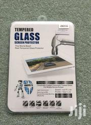 Tempered Glass Screen Protector For iPad Pro 9.7 iPad Pro 2017/2018"