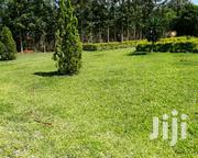 House For Sale. | Houses & Apartments For Sale for sale in Kisumu, West Kisumu