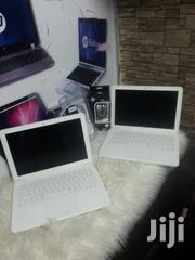 Macbook Unibody A3142 | Laptops & Computers for sale in Nairobi, Nairobi Central