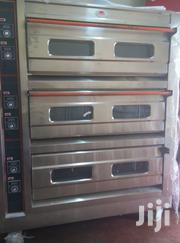 Caterina Oven | Industrial Ovens for sale in Kajiado, Ongata Rongai