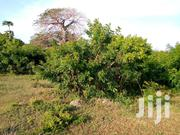 20 Acres Ot Tarmac Magarini Malindi Town | Land & Plots For Sale for sale in Kilifi, Malindi Town