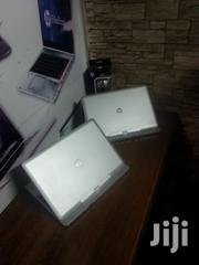 HP Elitebook 810 Revolve | Laptops & Computers for sale in Nairobi, Nairobi Central