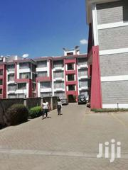 Comfort Consult, 2brs Apartment Master All Ensuite And Very Secure | Houses & Apartments For Rent for sale in Nairobi, Kileleshwa