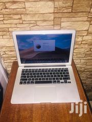 Apple Macbook A1278 | Laptops & Computers for sale in Nairobi, Nairobi Central
