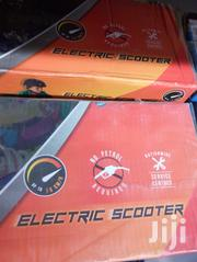 Electric Scooters | Toys for sale in Nairobi, Karen