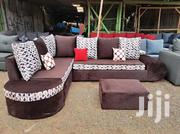 Free Delivery Best Classy Sofas | Furniture for sale in Nairobi, Kasarani