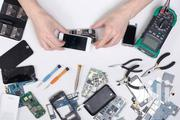 Mobile Phones And Tablets Repair | Repair Services for sale in Nairobi, Landimawe