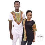 African Branded Tshirts | Clothing for sale in Nairobi, Nairobi South