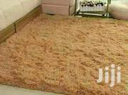 Soft And Fluffy Carpets   Home Accessories for sale in Nairobi, Mutuini