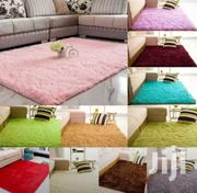 Soft And Fluffy Carpets | Home Accessories for sale in Kiambu, Murera