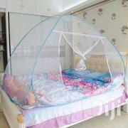 Tent Mosquito Net | Home Accessories for sale in Nairobi, Nairobi Central