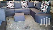 Free Delivery, New Trend Sofas | Furniture for sale in Nairobi, Kahawa