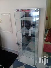 Glass Cabinet | Furniture for sale in Nairobi, Kariobangi South