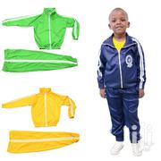School Games Track Suits | Clothing for sale in Nairobi, Nairobi Central