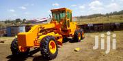 Cat 140G | Farm Machinery & Equipment for sale in Machakos, Athi River