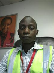 Technicians Required Cctv Dstv And Alarm System   Construction & Skilled trade CVs for sale in Nairobi, Umoja II