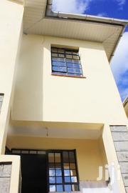 Mansionettes For Sale | Houses & Apartments For Sale for sale in Machakos, Syokimau/Mulolongo