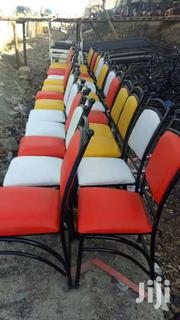 Bar /Hotel Seats | Furniture for sale in Nairobi, Umoja II