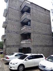 Esco Realtor One Bedroom Apartment In Kileleshwa To Let. | Houses & Apartments For Rent for sale in Nairobi, Kileleshwa