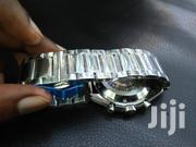 Silver Omega | Watches for sale in Nairobi, Nairobi Central