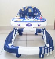 Baby Walker | Children's Gear & Safety for sale in Mombasa, Bamburi