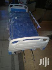 Two Crank Hospital Bed | Medical Equipment for sale in Nairobi, Nairobi Central