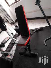 Adjustable Gym Benchs | Sports Equipment for sale in Nairobi, Nairobi Central