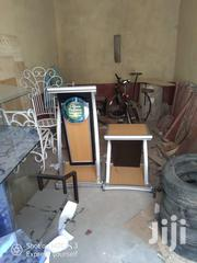 Wooden Metallic Podium | Furniture for sale in Nairobi, Kariobangi South