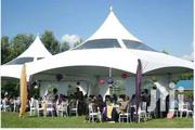 Hexagon Tents For All Events | Party, Catering & Event Services for sale in Nairobi, Karen