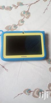 New Atouch AG-05 8 GB | Tablets for sale in Nairobi, Nairobi Central