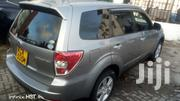 Subaru Forester 2011 Gray | Cars for sale in Mombasa, Shimanzi/Ganjoni