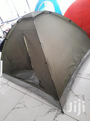 Camping Tents 4person | Camping Gear for sale in Nairobi, Nairobi Central