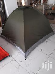 Camping Tents 4person | Camping Gear for sale in Nairobi, Nyayo Highrise