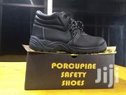 Porcupine Safety Boots | Shoes for sale in Nairobi, Nairobi Central