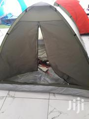 Camping Tents 4person | Camping Gear for sale in Nairobi, Parklands/Highridge