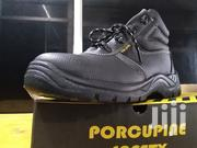 Industrial Safety Boots | Shoes for sale in Nairobi, Nairobi Central