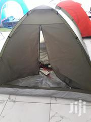 Camping Tents 4person | Camping Gear for sale in Nairobi, Karura