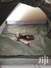 Camping Tents 4person | Camping Gear for sale in Nairobi, Karen
