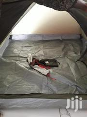 Camping Tents 4person | Camping Gear for sale in Nairobi, Kileleshwa